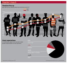 ae infographic