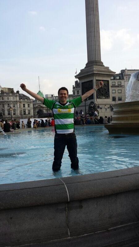 YTFC fountain