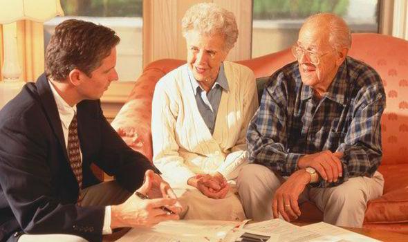 pensioners-423869