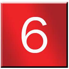 step six