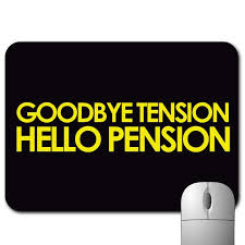 hello pension