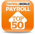 payroll world top 50