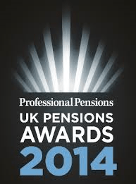 pension awards
