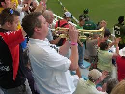 trumpeter 2