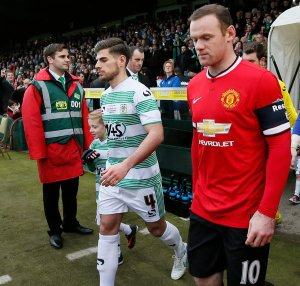 Rooney and Edwards2
