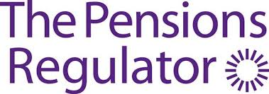 Pensions Regulator