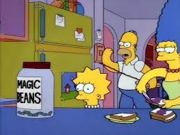 magic beans 1