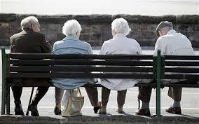 pension outcomes 2