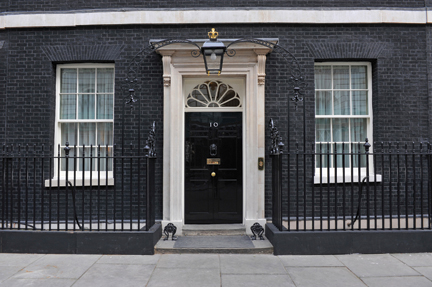 10_downing_st_8204961Large