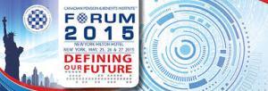 CPBI Forum