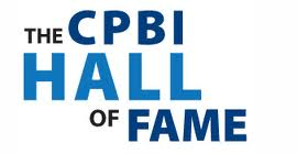 cpbi hall of fame
