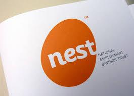 nest offset