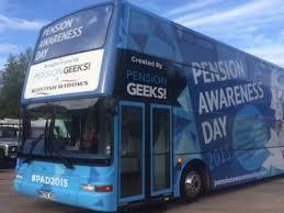 pension awareness day2