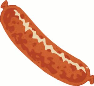 sausage_link