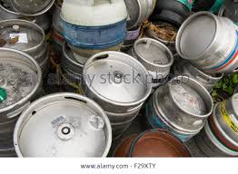 alcoholics 3