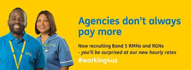 Oxleas_Band-5-Nurses_recruit_jpg_713x263_crop_upscale_q85
