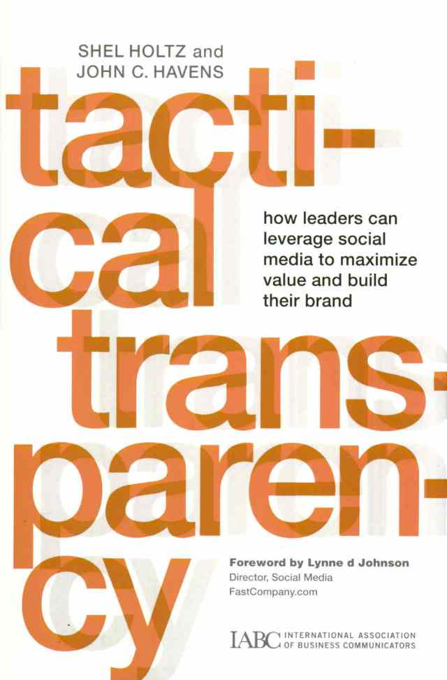 tactical-transparency