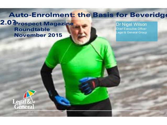 basis-for-beveridge-20-1-638