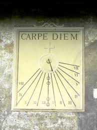 carpe-diem