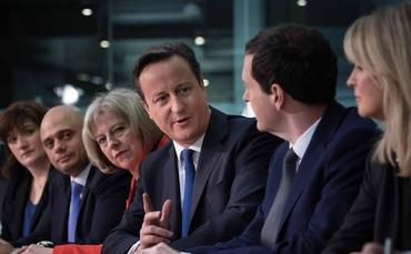 conservative-party-manifesto-image-370x229