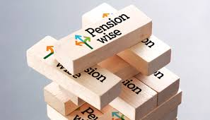 pension-wise2
