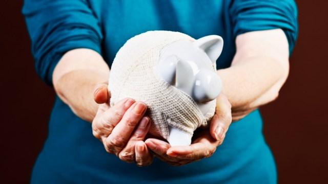pension-women