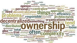 ownership-2
