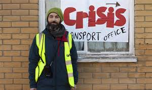 crisis-7