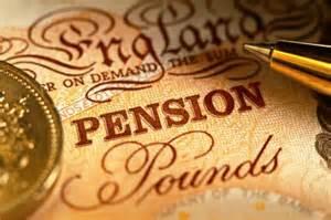 pension-pounds