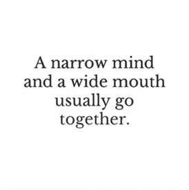 narrow-5