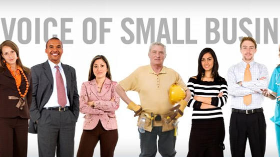 voice-of-small-business.jpg