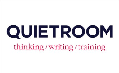 quietroom 2
