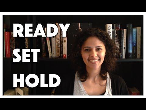 Ready set hold