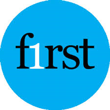 First Actuarial