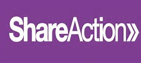 share action