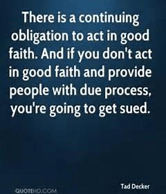 good faith2