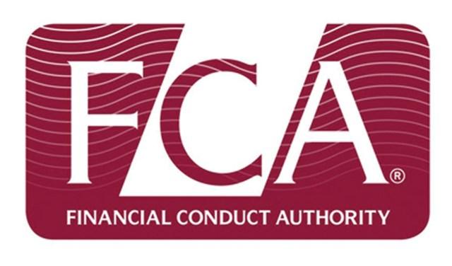 FCA 78