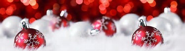 happy christmas 2