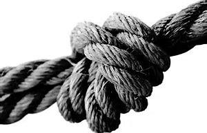 gordian knot 2