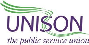 UNISON-logo