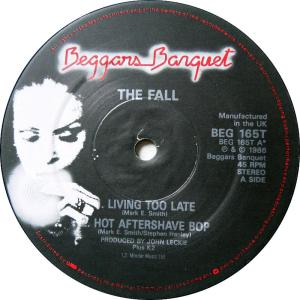 the-fall-living-too-long-1986-12