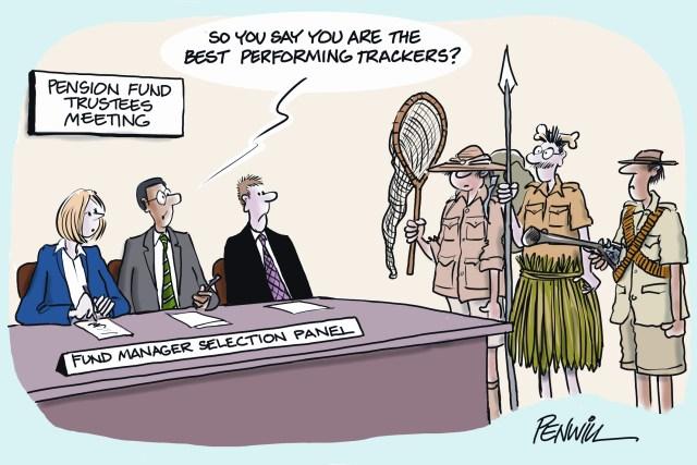 Pension-Fund-Trustee-Meeting.jpg