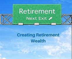 retirement wealth
