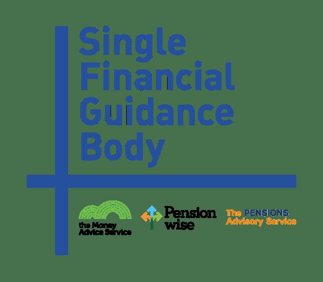 single-financial-guidance-body-logo