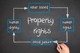 property rights.jpg