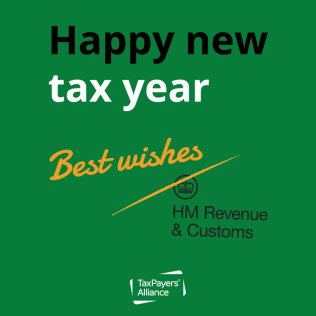 new tax year 3