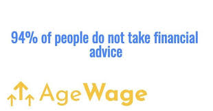 agewage advice