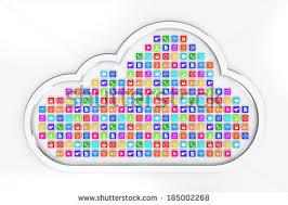 cloud server platforms