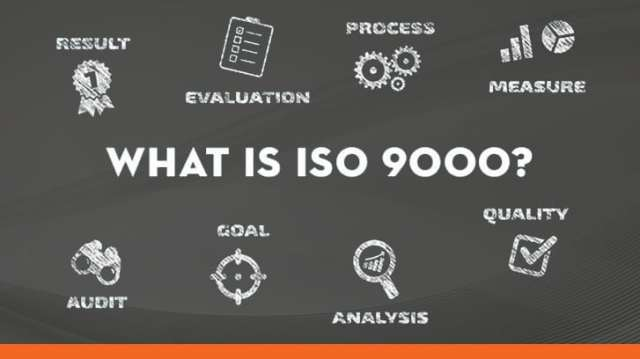 what-is-iso-9000