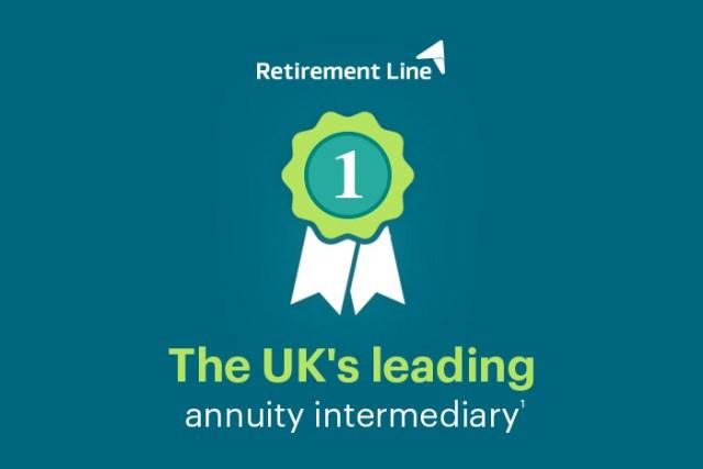 Retirement Line.jpg